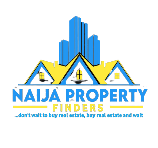 Naija Property Finders
